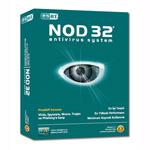 программа eset nod32 антивирус
