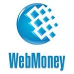 система оплаты webmoney