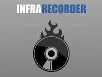 программа infrarecorder
