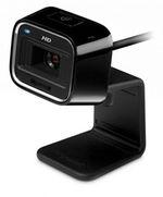 pc web camera