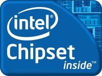 новый чипсет