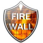 Firewall_soft