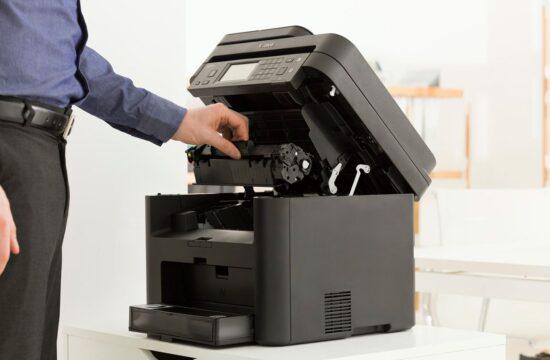 Картридж для принтера